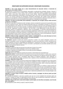 Última Questões ORIENTAÇÃO EM SUPERVISÃO ESCOLAR E ORIENTAÇÃO EDUCACIONAL (1) (1).docx