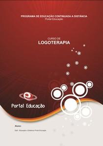 Logoterapia_04