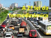ECT2304_Aulas_23_e_24_JHF