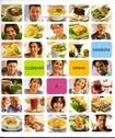 120365530 Grande Livro de Cozinha