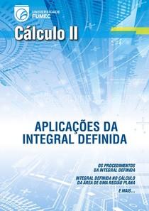 CalcII mod06