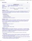 AV1 - Qualidade de software