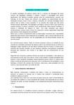 Resumo Cap 2 - Cultura e sociedade - Introdução À Sociologia (Sebastião Vila Nova)