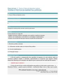 CCJ0009-WL-PA-17-T e P Narrativa Jurídica-Novo-15858