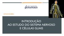 AULA 1 - Introdução e Células Gliais (2)