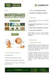 apostila-zoologia-I-invertebrados