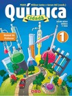 quimica cidadã volume 1