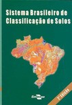 Livro   Sistema Brasileiro de Classificação de Solos   SiBCS
