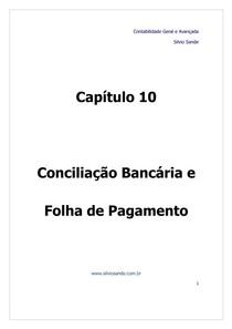 08-Contabilidade Geral e Avançada   Silvio Sande