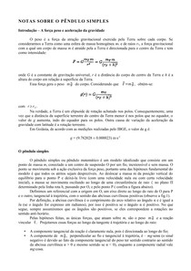 Pendulo_simples_lab1