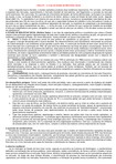 POLITICAS PUBLICAS - CONTEUDO ONLINE