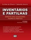 LIVRO D. DAS SUCESSÕES (EUCLIDES DE OLIVEIRA)
