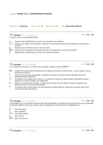 AV1   Fundamentos de Economia (4)