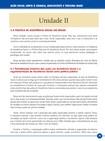 Ação Social Junto à Criança, Adolescente e Terceira Idade_Unidade II(1)