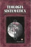Teologia Sistem tica   Hermann