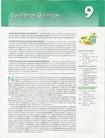 Química cap.9 Equilíbrios Químicos