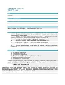 CCJ0006-WL-PA-06-Direito Civil I-Novo-34074