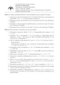 Lista 6 (2011.2)
