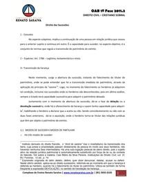 HDB - Anotação (4)