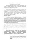 7- Contrato Individual de Trabalho