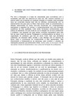 CONCEITOS DE EDUCAÇÃO E DE PEDAGOGIA