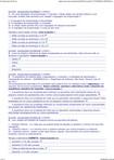 CCT0194 - PROCESSOS DE DESENVOLVIMENTO DE SOFTWARE - HHHH - AV2