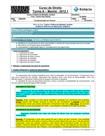 CCJ0052-WL-B-RA-10-TP Redação Jurídica-Fundamentação do Parecer-01