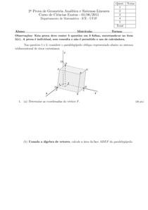 P2GASL11_1