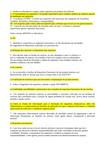 Requisitos de Sistemas   AVs