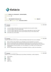 AV microeconomia (1)