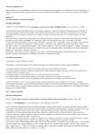 TÉCNICAS PROJETIVAS - RESUMO COM RESPOSTAS DO MOD 01 AO 04
