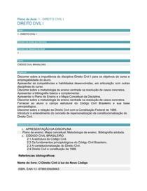 CCJ0006-WL-PA-01-Direito Civil I-Novo-15834