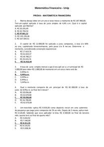 Apanhadão de Matemática Financeira.dotx
