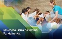 EDUCAÇÃO FÍSICA NO ENSINO FUNDAMENTAL (1)