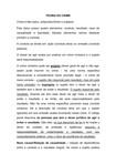 Revisão de Direito Penal (OAB)