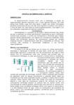 Embriologia e Genética