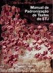Manual_Padronizacao_Textos_STJ_Ed2012