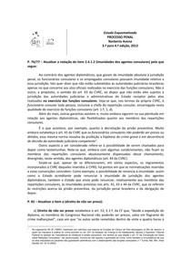 Atualização Proc Penal Esq-Avena-3-4ed