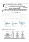 Roteiro Titulação ácido base
