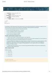 AD1 2021-1_ INTRODUCAO AGRONEGOCIO