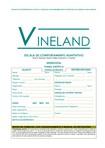 17 vineland escala de comportamento adaptativo