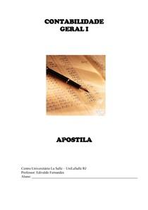 201534_14245_APOSTILA+-+CONT.+GERAL+I