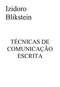 técnicas_de_comu... (1)
