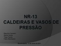 NR13-1