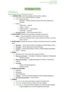Anatomia - Caso 3- 2ºP(1)