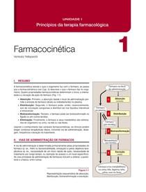 capitulo farmacocinética