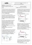 Lista 05   Segunda Lei da Termodinâmica
