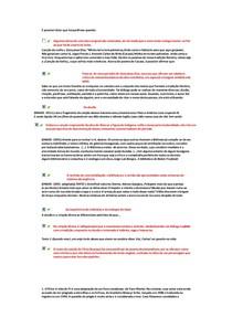 AULA 05 - ATIV 01 A 10 - DA TEORIA Á PRÁTICA AS MODALIDADES DO DISCUR - Copia
