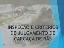 ABATE DE RÃS