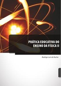 pratica_educativa_no_ensino_de_fisica_ii (1)